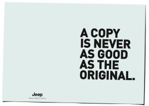 copy-not-good-as-original