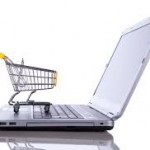 PPC Tips for Luxury E-commerce Sites