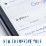 How To Improve Your B2B PPC Lead Quality